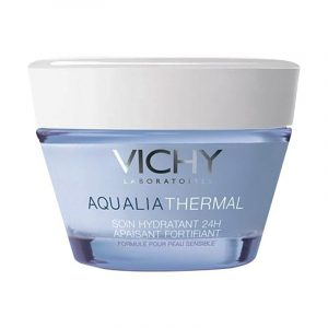 Vichy Aqualia Thermal Ligeiro 50ml