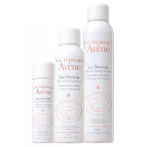 avene-agua-termal-spray