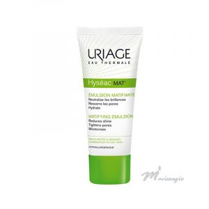 Uriage Hyséac Mat 40ml