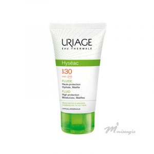 Uriage Hyséac Solar FPS30+ 50ml