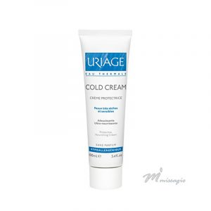 Uriage Cold Creme 100ml