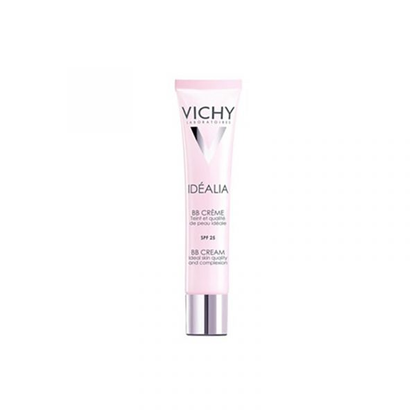 Vichy IDÉALIA BB Cream Tom Claro 40ml