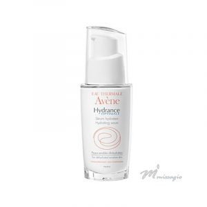 Avène Hydrance Optimale Sérum Hidratante 30mL