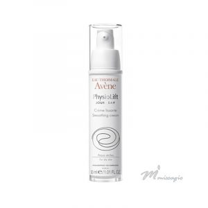 Avène Physiolift Creme Reestruturante Dia 30ml