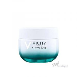 Vichy Slow Age Creme FPS30 50ml
